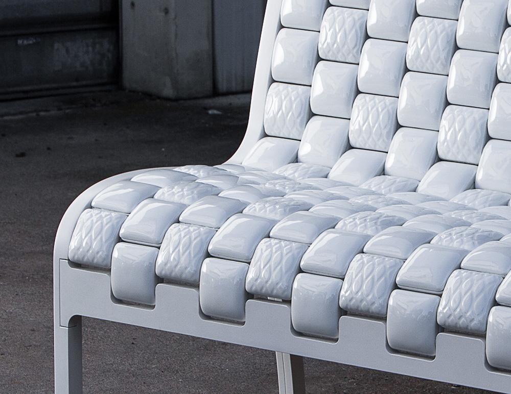 mobilier urbain mobilier domestique de l 39 importance du savoir faire des entreprises. Black Bedroom Furniture Sets. Home Design Ideas