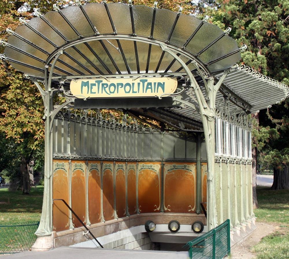 Une br ve histoire du mobilier urbain observatoire du for Mobilier urbain espace public