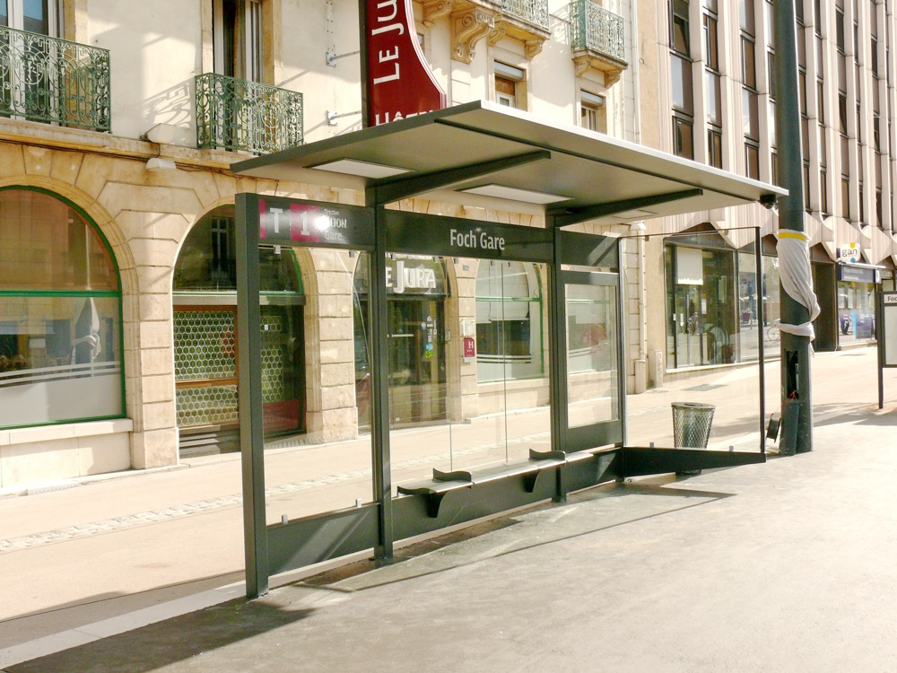 Tramway_de_Dijon_