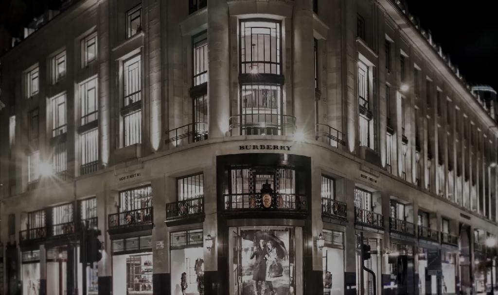 Les grands magasins, moteurs de l'attractivité des territoires