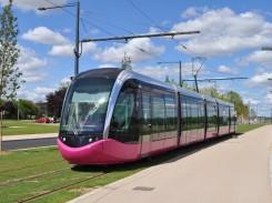 Tramway_de_Dijon_-_essais_juillet_2012_-_02