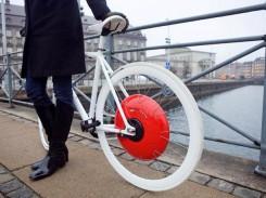 copenhagen-wheel-roue-electrique-velo-2