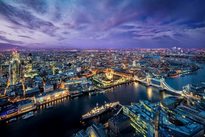 london-evening-city-lights-1920x1080