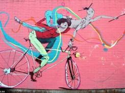 7-mart-street-artist-buenos-aires-street-art-murales-buenosairesstreeetart.com_1
