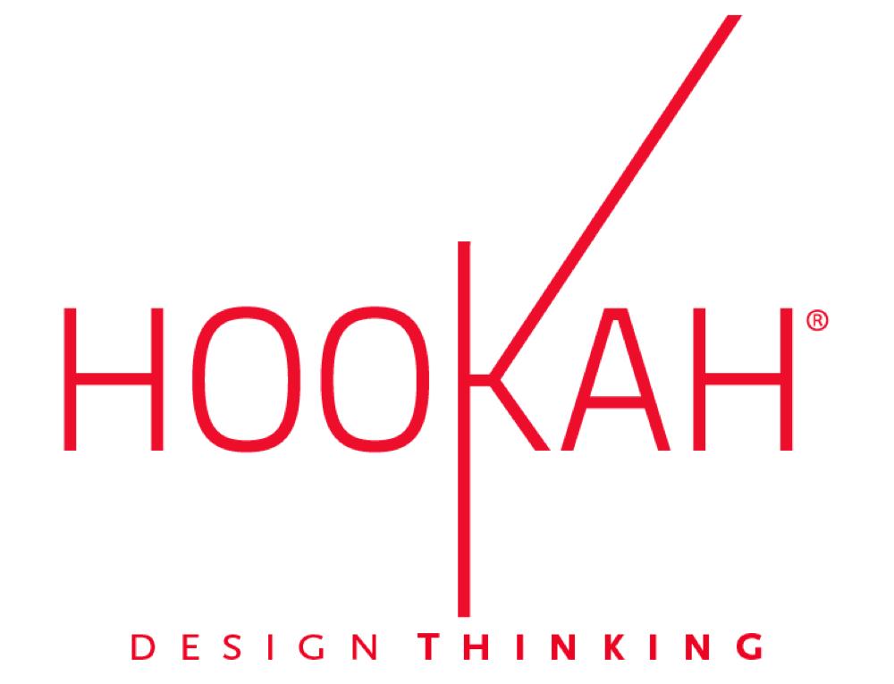 Hookah est une entreprise de conseil en innovation