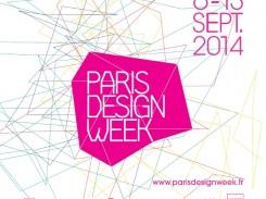 Paris-Design-Week-2014