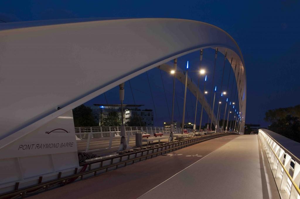 Pont-Raymond-Barre-nuit