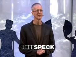 jeff-speck_BLOG