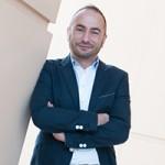 Cyril Zammit
