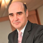 Daniel Boscari