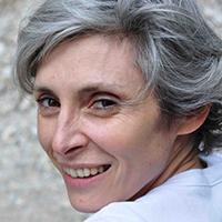 Marie-Hélène Tydgat