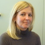Catherine Paquette