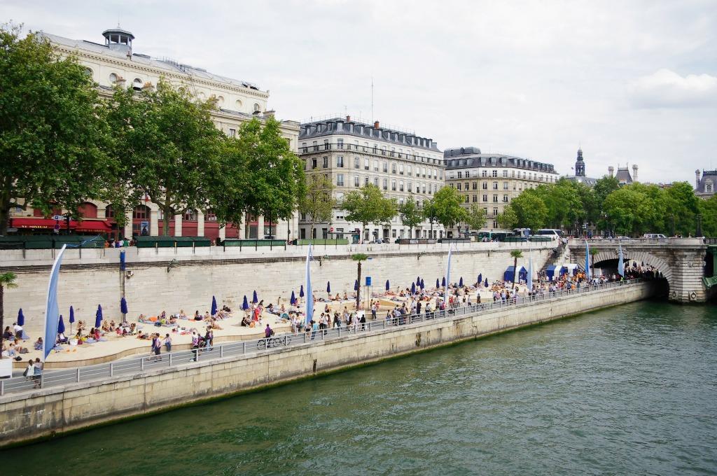 Paris-plage_01