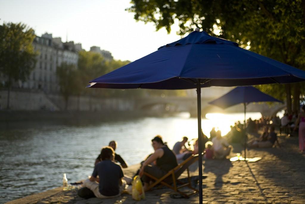 paris-plage-soleil