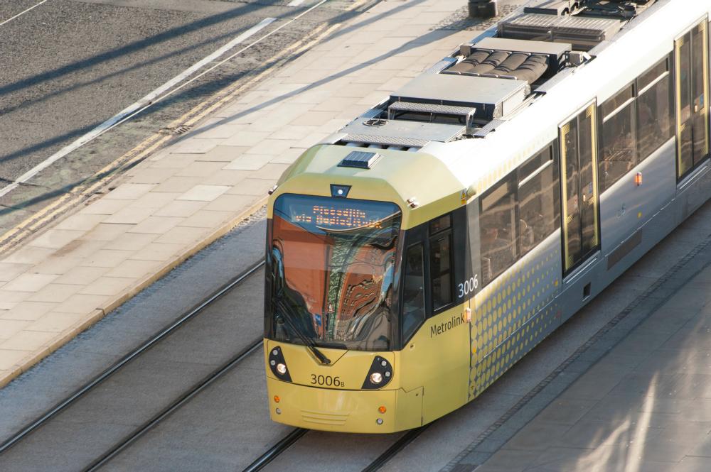 2008_Metrolink