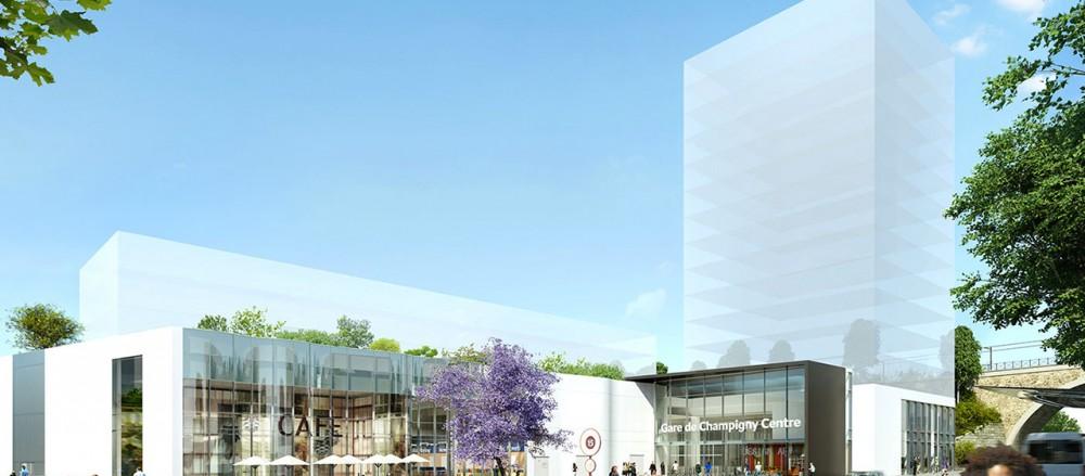 projet-gare-champigny-centre-richez-associes